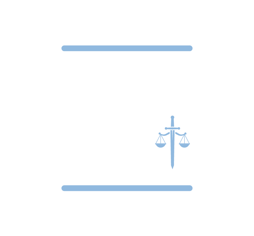 logo_aiddp
