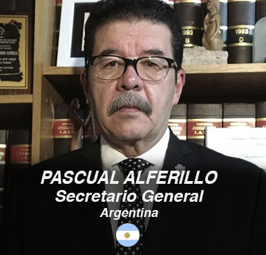 Pascual Alferillo