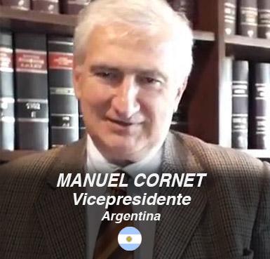 manuel_cornet2
